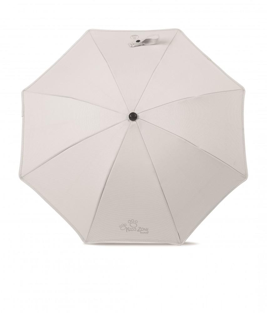 Jané UV szűrős napernyő babakocsira - T30 Pearl 2018 - Babudo.hu ... d6da43b448