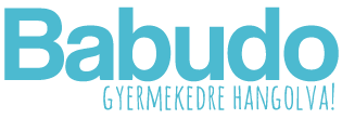 Babudo.hu – Baba-Mama és Gyermek Webáruház