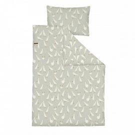 2 részes baba ágynemű garnitúra