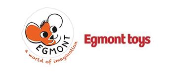Egmont Toys játékok