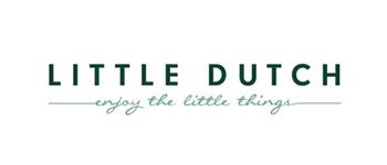 Little Dutch termékek